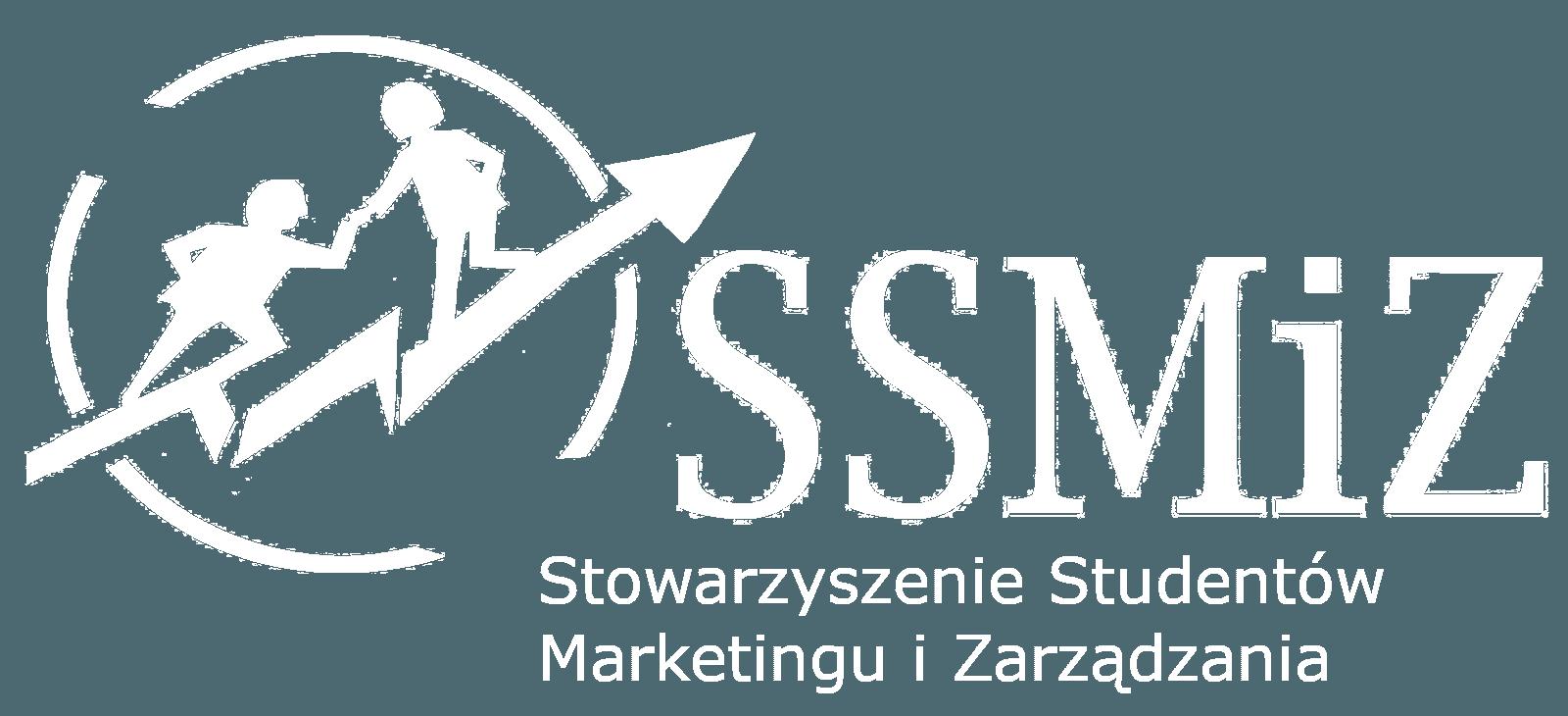 SSMiZ Polska